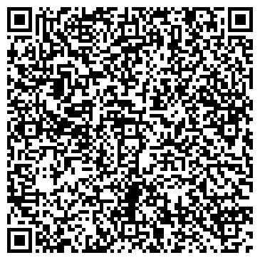QR-код с контактной информацией организации КОСТАНАЙСКИЙ СОЦИАЛЬНО-ЭКОНОМИЧЕСКИЙ КОЛЛЕДЖ