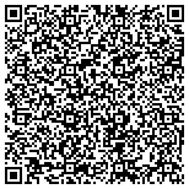 QR-код с контактной информацией организации ОАО ДРУЖКОВСКИЙ ЗАВОД ГАЗОВОЙ АППАРАТУРЫ, УКРАИНСКО-РОССИЙСКОЕ