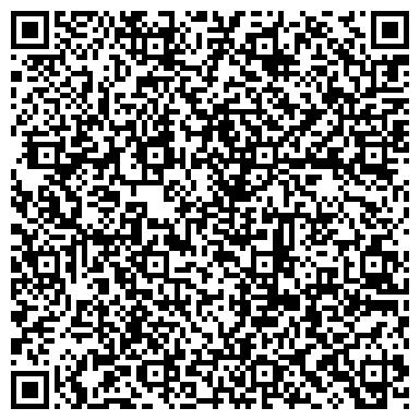 QR-код с контактной информацией организации ДРУЖКОВСКАЯ ПИЩЕВКУСОВАЯ ФАБРИКА