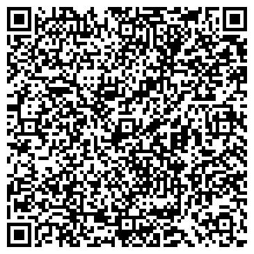 QR-код с контактной информацией организации ДУНАЕВЕЦКИЙ КОМБИНАТ ХЛЕБОПРОДУКТОВ, ГП