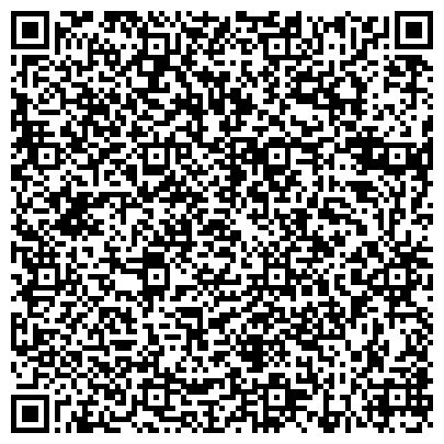 QR-код с контактной информацией организации ДУНАЕВЕЦКИЙ ПЛОДОКОНСЕРВНЫЙ ЗАВОД, ДЧП ХМЕЛЬНИЦКОГО ОБЛПОТРЕБСОЮЗА