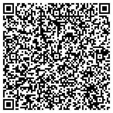QR-код с контактной информацией организации ДУНАЕВЕЦКИЙ ХЛЕБОКОМБИНАТ, КП