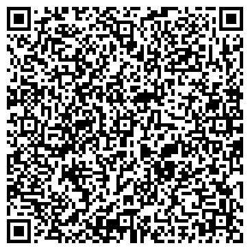 QR-код с контактной информацией организации ДУНАЕВЕЦКАЯ ТИПОГРАФИЯ, КОММУНАЛЬНОЕ ГП