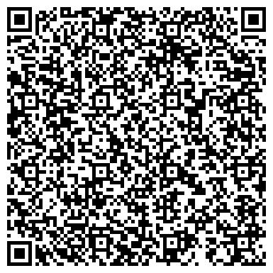 QR-код с контактной информацией организации КОСТАНАЙСКИЙ ЦЕНТР НАУЧНО-ТЕХНИЧЕСКОЙ ИНФОРМАЦИИ