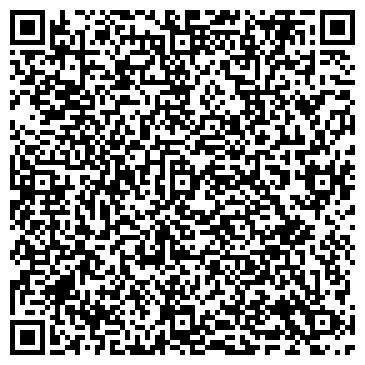 """QR-код с контактной информацией организации ГУП РК Компания """"Вода Крыма"""" Евпаторийский филиал"""