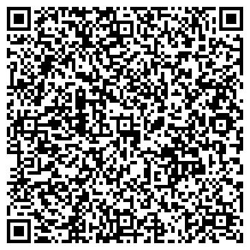 QR-код с контактной информацией организации КОСТАНАЙСКИЙ ЦЕХ ГАЗОСНАБЖЕНИЯ ГКП КОСТАНАЙГАЗ