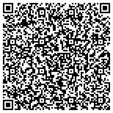 """QR-код с контактной информацией организации Крымская типография """"Фактор"""""""