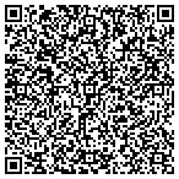 QR-код с контактной информацией организации КОСТАНАЙСКИЙ ШИНОРЕМОНТНЫЙ ЗАВОД ТОО