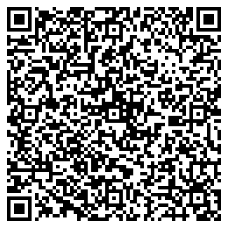 QR-код с контактной информацией организации СЕРВИС-22