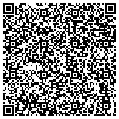 """QR-код с контактной информацией организации Пансионат """"Волна-Люкс"""""""
