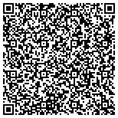 QR-код с контактной информацией организации ЕВПАТОРИЙСКОЕ УЧЕБНО-ПРОИЗВОДСТВЕННОЕ ПРЕДПРИЯТИЕ УТОС