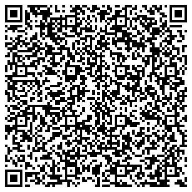 QR-код с контактной информацией организации КОСТАНАЙСКОЕ ОБЛАСТНОЕ ТЕРРИТОРИАЛЬНОЕ УПРАВЛЕНИЕ МСХ РК