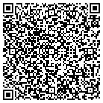 QR-код с контактной информацией организации ШВЕЦ А.И., СПД ФЛ