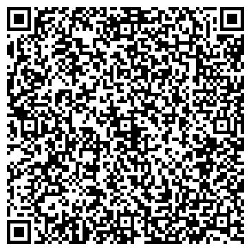 QR-код с контактной информацией организации ОАО МРИЯ, ЕНАКИЕВСКАЯ ШВЕЙНАЯ ФАБРИКА