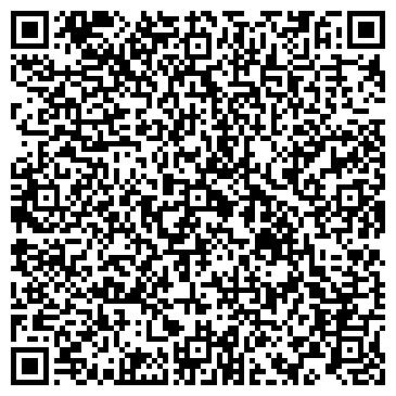 QR-код с контактной информацией организации ЗАО ЮНКЕРС, ПРОДОВОЛЬСТВЕННАЯ КОМПАНИЯ