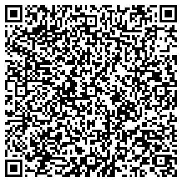 QR-код с контактной информацией организации ОАО ЕНАКИЕВСКИЙ МЕТАЛЛУРГИЧЕСКИЙ ЗАВОД
