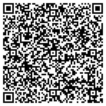 QR-код с контактной информацией организации КП СВИТАНОК, ЕНАКИЕВСКОЕ ПП