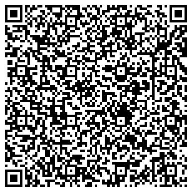 QR-код с контактной информацией организации ЖАШКОВСКИЙ ХЛЕБОЗАВОД, СП ООО ГАЙСИНХЛЕБ, ДЧП ООО ХЛЕБПРОМ