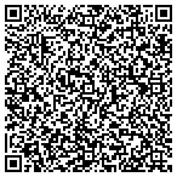 QR-код с контактной информацией организации ГП АВТОМАТИКА И МАШИНОСТРОЕНИЕ, НПК