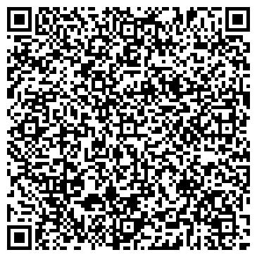 QR-код с контактной информацией организации ХОДОРОВПОЛИГРАФМАШ, ОАО