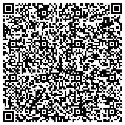 QR-код с контактной информацией организации ЖИТОМИРСКОЕ ЭКСПЕРИМЕНТАЛЬНОЕ ПРОТЕЗНО-ОРТОПЕДИЧЕСКОЕ ПРЕДПРИЯТИЕ, ГП