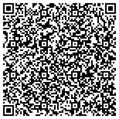 QR-код с контактной информацией организации ЗИП, ПРОМЫШЛЕННОЕ ПРЕДПРИЯТИЕ, ООО, ЖИТОМИРСКИЙ ФИЛИАЛ