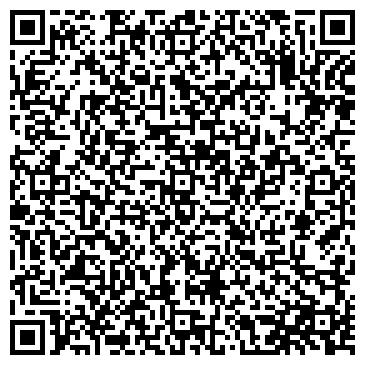 QR-код с контактной информацией организации АННА, ДЧП СЕЛЬСКОХОЗЯЙСТВЕННОГО ЧП СТАВЕЦКОЕ
