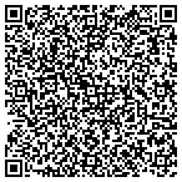 QR-код с контактной информацией организации КОМПАНИЯ СТРОИТЕЛЬНЫХ МАТЕРИАЛОВ, ЧП