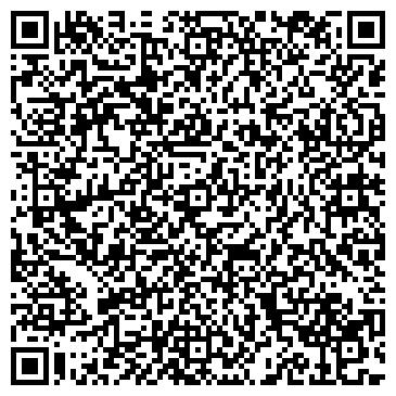 QR-код с контактной информацией организации БАЙТ, ЖИТОМИРСКОЕ УЧЕБНО-ПРОИЗВОДСТВЕННОЕ