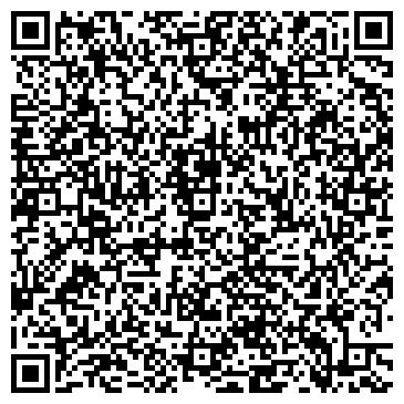 QR-код с контактной информацией организации КОСТАНАЙСТРОЙЭНЕРГОРЕМОНТ ТОО