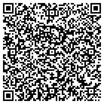 QR-код с контактной информацией организации АГРОТЕХКОМПЛЕКТ