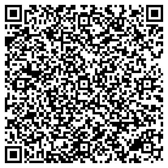QR-код с контактной информацией организации КОЛОС-СТРОЙМОНТАЖ, ООО