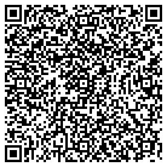 QR-код с контактной информацией организации ЧП ПРОМКОМПЛЕКСТОРГ
