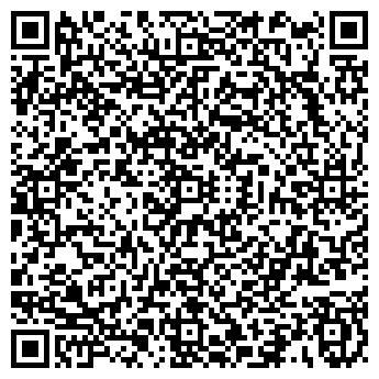 QR-код с контактной информацией организации ЗАО ЖИТОМИРСКИЕ ЛАСОЩИ