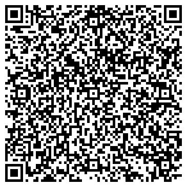 QR-код с контактной информацией организации ООО ЛАКМА-ПОЛЕСЬЕ, ТОРГОВЫЙ ДОМ