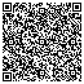 QR-код с контактной информацией организации ЧП МРИЯ 2000