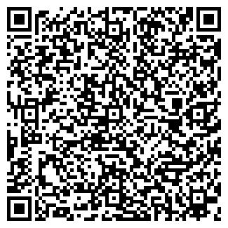 QR-код с контактной информацией организации НАШИ МЕБЛИ, ЧП