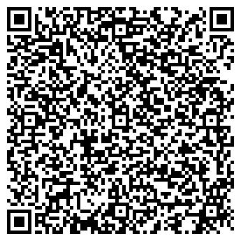 QR-код с контактной информацией организации МОДУЛЬ-СЕРВИС, ООО