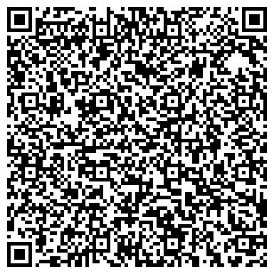 QR-код с контактной информацией организации ТОО КОСТАНАЙШИНСЕРВИС