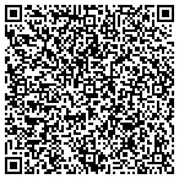 QR-код с контактной информацией организации ООО КВАНТУМ САТИС, ФАРМАЦЕВТИЧЕСКАЯ КОМПАНИЯ