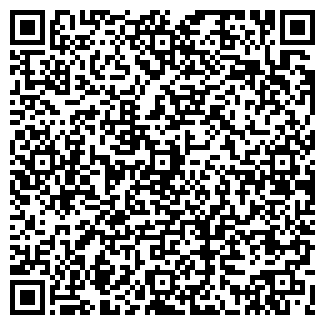 QR-код с контактной информацией организации СИНТЕЗ, ООО
