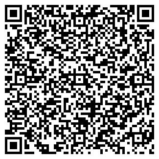 QR-код с контактной информацией организации ООО СТАЙЕР, ПТФ