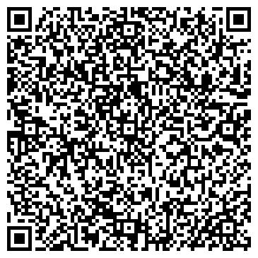 QR-код с контактной информацией организации ЖИТОМИРСКАЯ ТОВАРНАЯ АГРОПРОМЫШЛЕННАЯ БИРЖА, КП