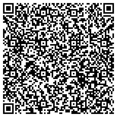 QR-код с контактной информацией организации КП ЖИТОМИРСКИЙ РЕГИОНАЛЬНЫЙ СОЮЗ ПРЕДПРИНИМАТЕЛЕЙ
