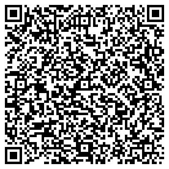 QR-код с контактной информацией организации ООО АГРОДЕТАЛЬ, ПТП