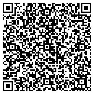 QR-код с контактной информацией организации ЧЕРНОТА Г.В.
