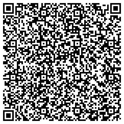 QR-код с контактной информацией организации ЭКСПЕРТ-СЕРВИС, УКРАИНСКИЙ ЦЕНТР ПОСЛЕАВАРИЙНОЙ ЗАЩИТЫ, ЖИТОМИРСКИЙ ФИЛИАЛ