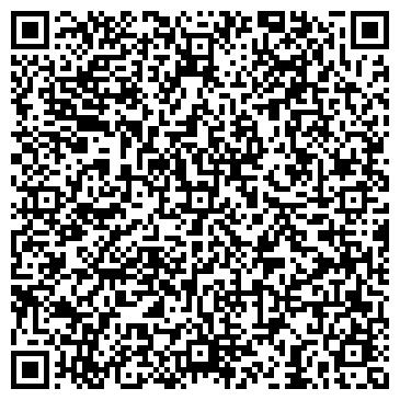 QR-код с контактной информацией организации УКООПСПИЛКА, АБ, ЖИТОМИРСКИЙ ФИЛИАЛ