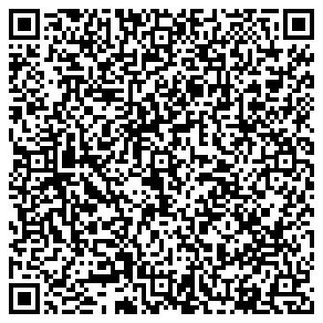 QR-код с контактной информацией организации УКРРОСИНВЕСТ, УКРАИНСКО-РОССИЙСКОЕ СП