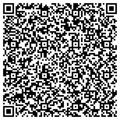 QR-код с контактной информацией организации ЖИТОМИРСКИЙ ОБЛАСТНОЙ СОЮЗ ПОТРЕБИТЕЛЬСКИХ ОБЩЕСТВ